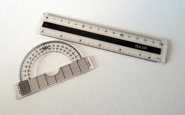 Cos 39 la sensibilit di uno strumento di misura - Cos e la portata di uno strumento di misura ...