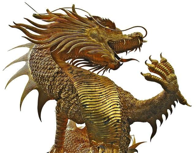 Dove si trova la catena montuosa monti dei draghi for Dove si trova la camera dei deputati